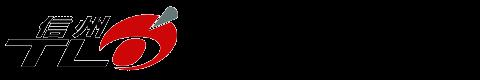 信州TLO